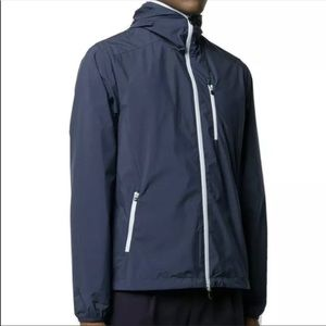 NWT Save the Duck Men's Maty Jacket